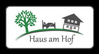 Haus am Hof