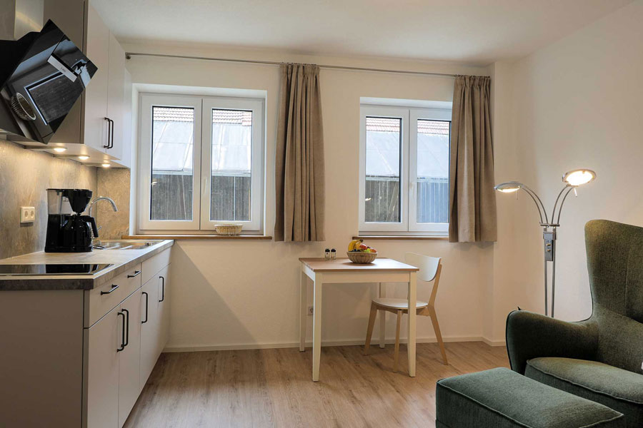 Appartement7